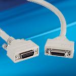 3M MDR26-MDR26 Camera Link Cable