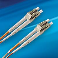 http://001e848.netsolhost.com/steve/wp/wp-content/uploads/2010/01/LCLC-Duplex-Fiber-Cable.jpg