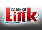 PHANTA Mulitplexer and Video Splitter