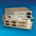PHOX Camera Link Fiber Optic Extender